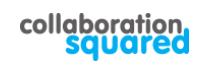 Collaboration Squared