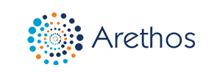 Arethos