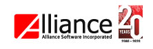 Alliance Software