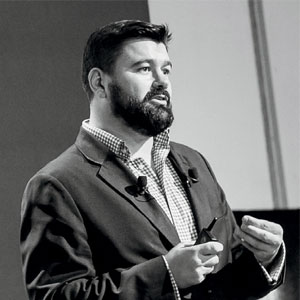 Co-Founder and Managing Director,Alex Cook, FILTR