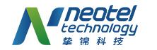 Neotel Technology