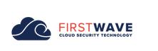 FirstWave Cloud Technology