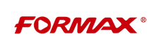 Formax Plastics Automation