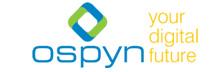 Ospyn Technologies