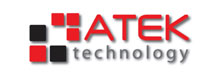 ATEK Technology