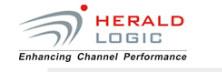 Herald Logic