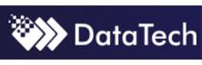 Datatech.ai