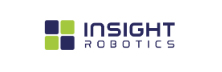 Insight Robotics