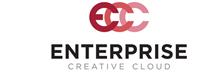 EnterpriseCreativeCloud