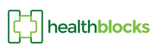 HealthBlocks