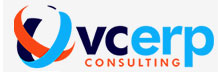 VC-ERP Consulting