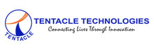 Tentacle Technologies