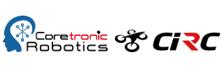 CIRC (Coretronic Intelligent Robotics Corporation)