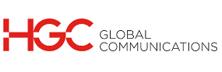 HGC Global Communications