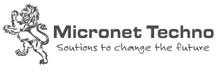Micronet Techno