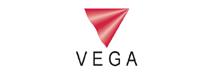 Vega Global: Making Enterprise Collaboration Easy