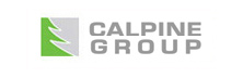 Calpine Solutions
