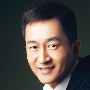 Allan Wu,Founder & MD, Bridge5Asia