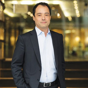 Warwick Chai,MD, BNW Consulting