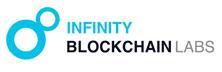 Infinity Blockchain Labs