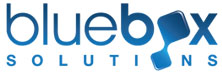 Bluebox Solutions