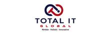 Total IT Global