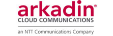 Arkadin Cloud Communications