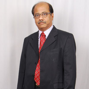 Jitendra Kulkarni,Founder & CEO, Winspire-Solutions-Pvt-Ltd