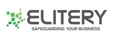 Elitery Data Center