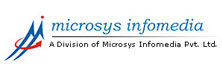 Microsys