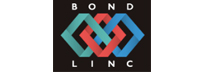 Bondlinc