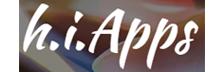 H.I.Apps