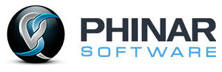 Phinar Software