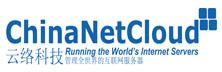 ChinaNetCloud