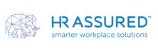 HR Assured
