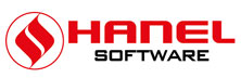 Hanel Software Solution