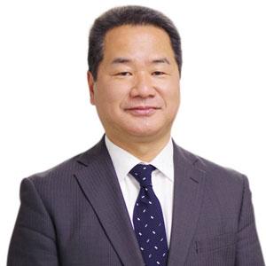 Yukiyoshi Watanabe,President, ISFnet