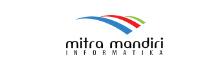 Mitra Mandiri Informatika