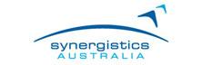 Synergistics Australia