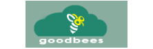 Good Bees Consulting