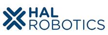 HAL Robotics