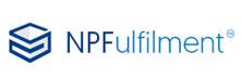 NPFulfilment