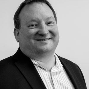 Ron Edwards,CEO, Serious Games International Ltd.