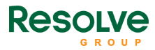 Resolve Group Limited