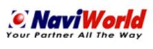 NaviWorld