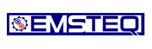 Emsteq Systems