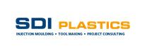 SDI Plastics