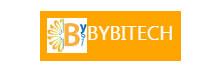 ByBiTech