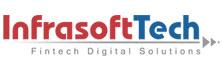 Infrasoft Tech