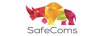 SafeComs